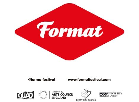 Format13
