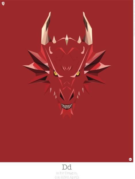 Primitive_Dragon